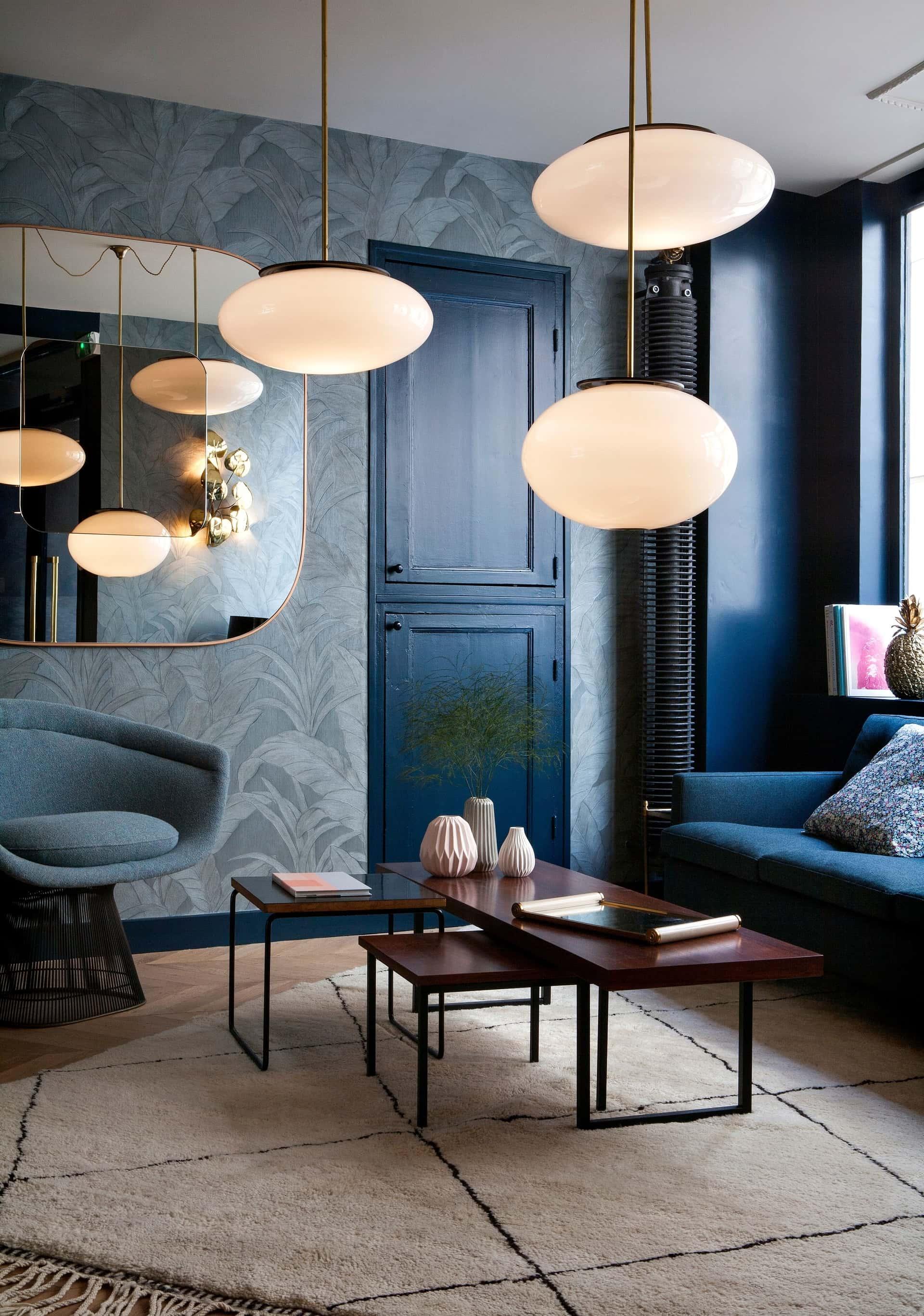 Hotel Henriette, Paris