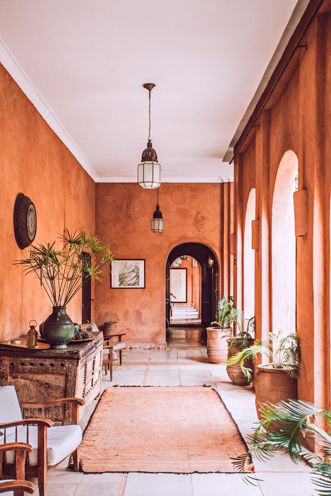 https://haushoff.com/wp-content/uploads/2018/01/Hotel-Kasbah-Bab-Ourika-1-1060x1590.jpg